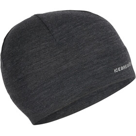 Icebreaker Chase Beanie Jet Heather